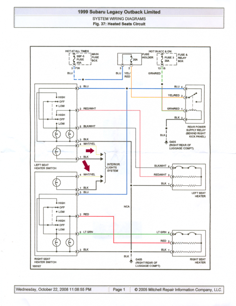 XE_9431] Subaru Impreza Fuel Pump Location 1989 Subaru Gl Wiring Diagram  Subaru Free DiagramInrebe Vira Mohammedshrine Librar Wiring 101