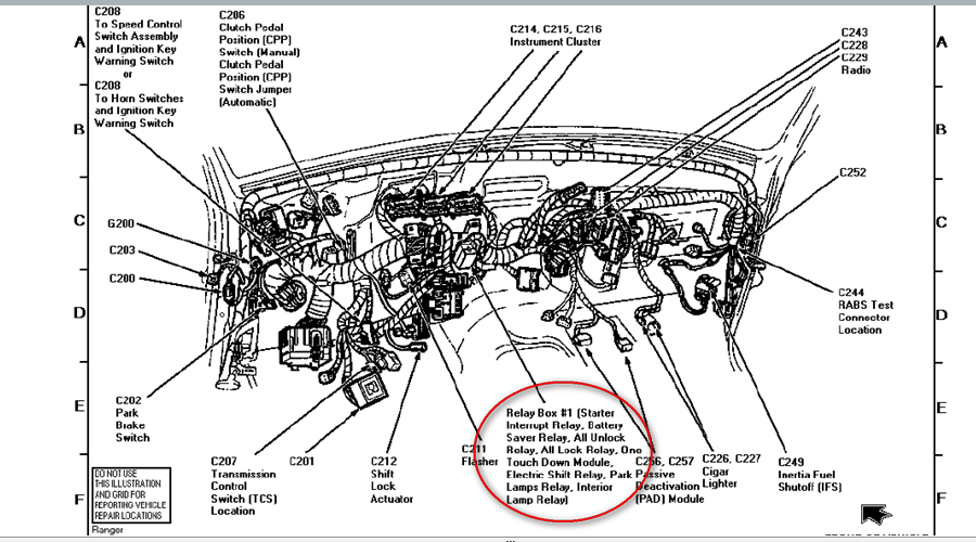 1997 Ford Ranger Wiring Diagram from static-resources.imageservice.cloud