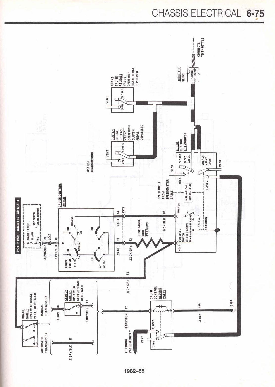 89 Camaro Wiring Diagram from static-resources.imageservice.cloud