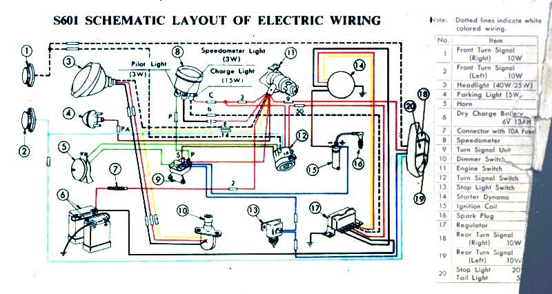 VS_8018] Hyosung Wiring Diagram Hyosung Circuit Diagrams Download Diagram | Hyosung Scooter Wiring Diagram |  | Brece Hutpa Spon Gentot Icaen Shopa Mohammedshrine Librar Wiring 101