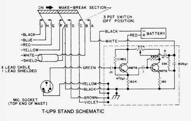 Super 210 Astatic Mic Wiring Diagram Circuit Diagram Template Wiring Cloud Intelaidewilluminateatxorg