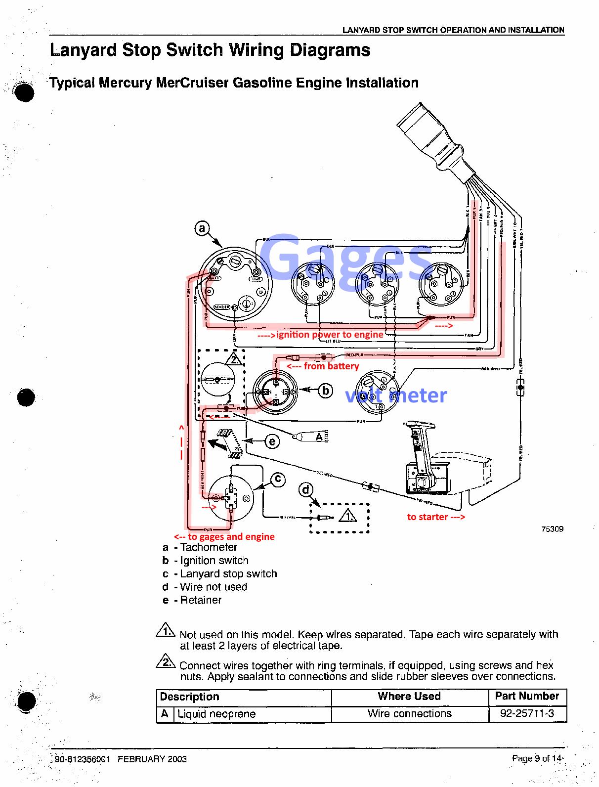 V8 Mercruiser Wiring Diagram - Wiring Diagram For High Bay Lights -  pipiiing-layout.yenpancane.jeanjaures37.frWiring Diagram Resource
