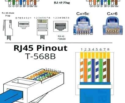 sr1382 cat5 home wiring diagram cat5 wiring on cat5 wiring