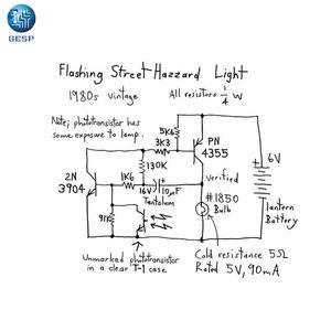 Strange Cctv Camera Wiring Diagram Pdf Basic Electronics Wiring Diagram Wiring Cloud Grayisramohammedshrineorg
