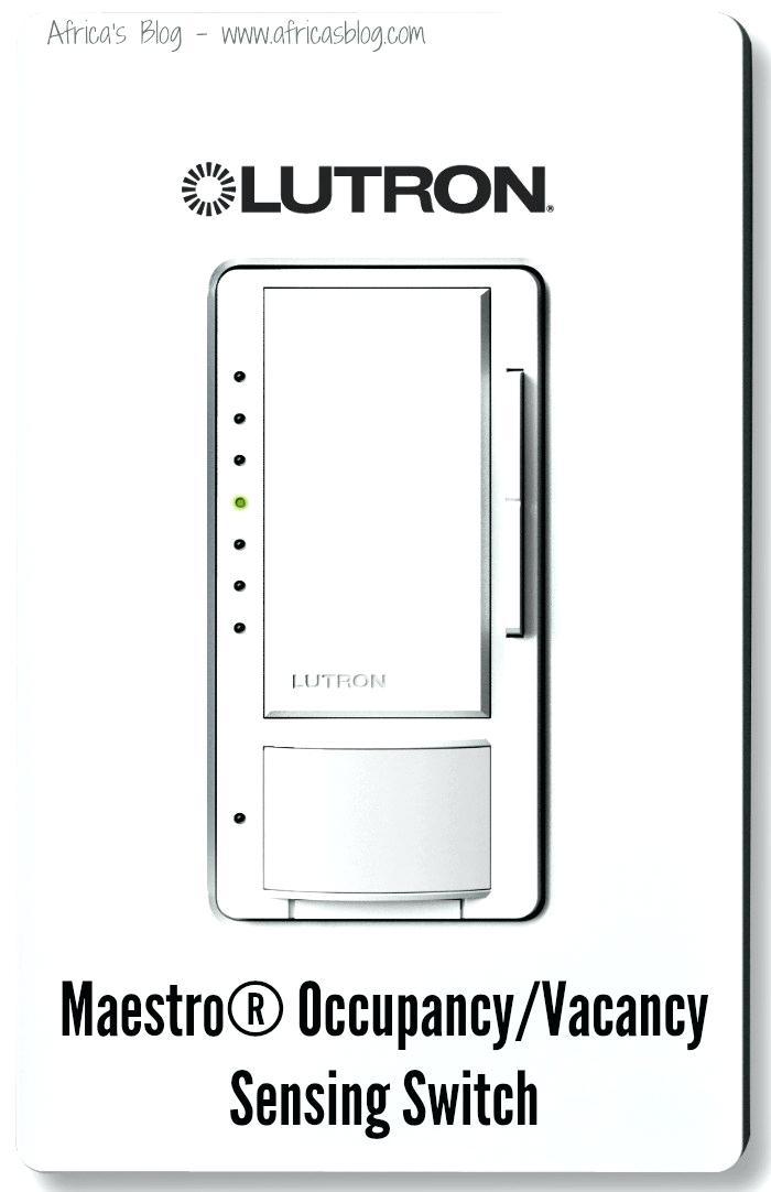 [SZ_7078] Lutron Occupancy Sensor Wiring Diagram As Well ...