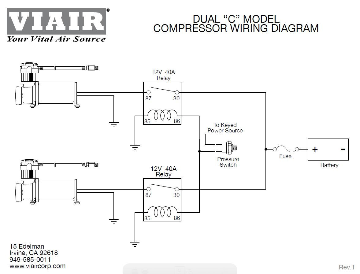 KB_8793] Viair 450C Wiring Diagram Free DiagramAtrix Tzici Dupl Hroni Xeira Mohammedshrine Librar Wiring 101