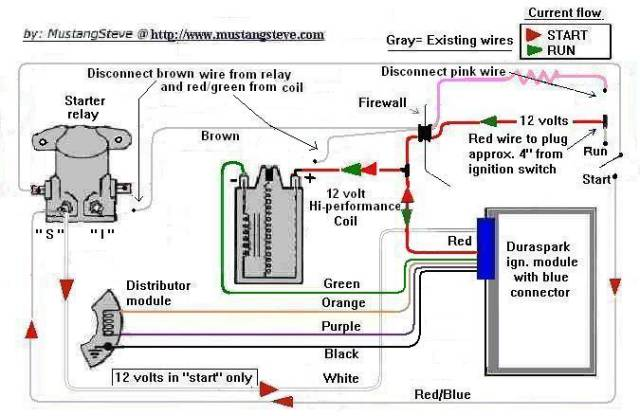 12 relay wiring diagram hecho - night light with fan light wiring diagram  for wiring diagram schematics  wiring diagram schematics