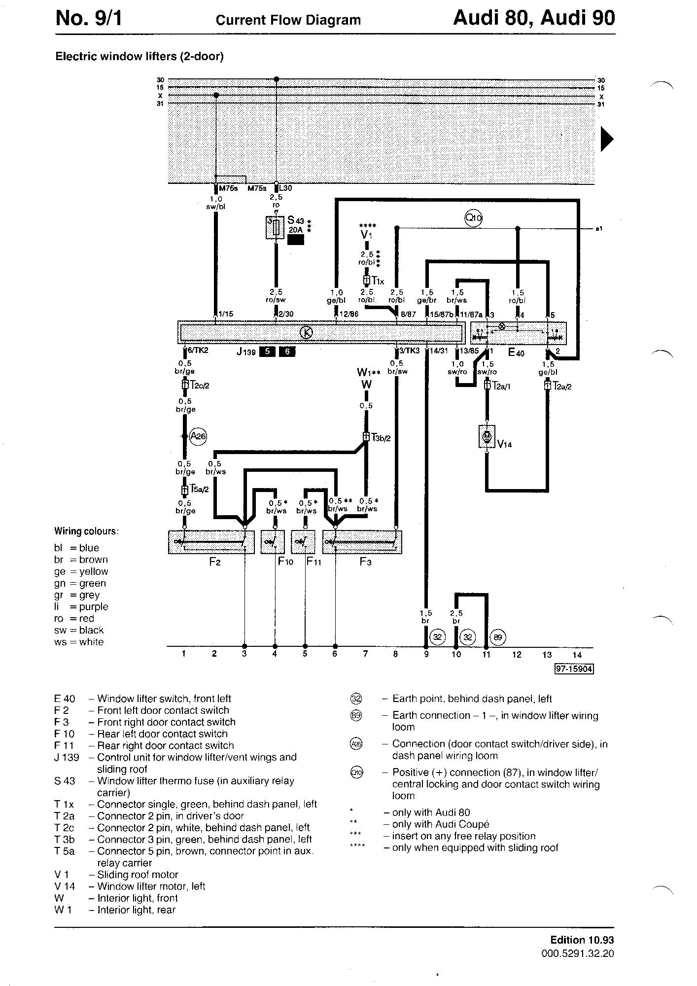 fms audio wiring diagram mct006g2 b  wiring database