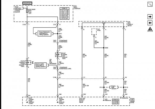 2005 Chevy Optra Headlight Wiring Diagram - Caterpillar Engine Wiring  Schematics - pontiacs.losdol2.jeanjaures37.fr   Chevrolet Optra 2005 Wiring Diagram      Wiring Diagram Resource