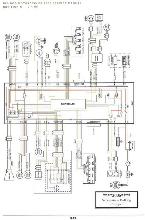 2007 big bear 250 wiring diagram 2007 big bear wiring diagram dox aceh tintenglueck de  2007 big bear wiring diagram dox aceh