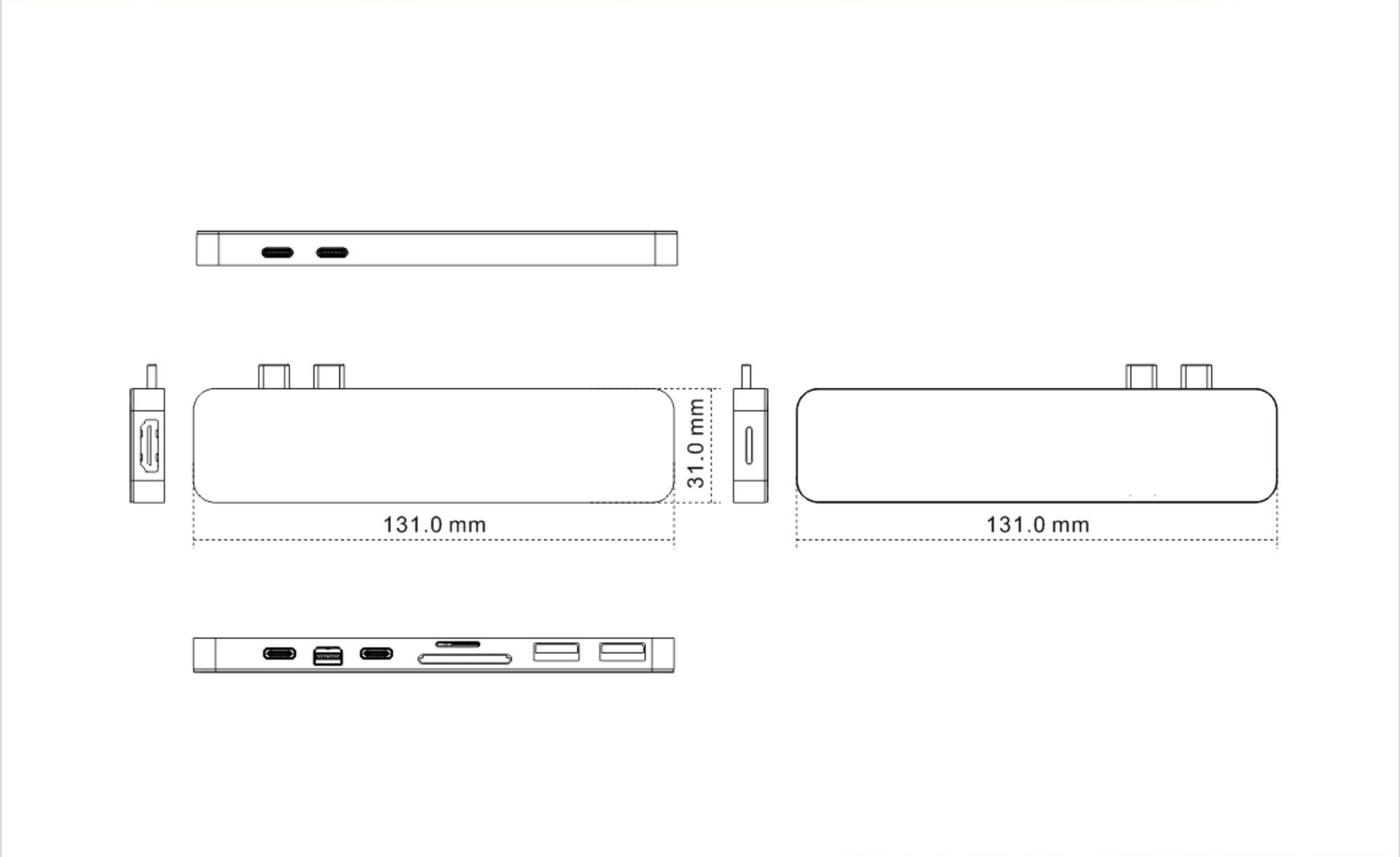 Hyperdrive Wiring Diagram - 2011 Sorento Stereo Wiring Diagram -  dvi-d.yenpancane.jeanjaures37.fr | Hyperdrive Wiring Diagram |  | Wiring Diagram Resource
