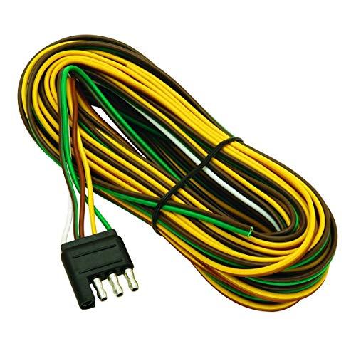 Prime Trailer Wire Connector Amazon Com Wiring Cloud Apomsimijknierdonabenoleattemohammedshrineorg