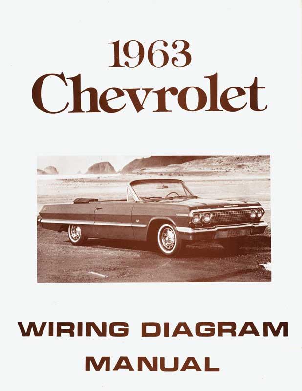 1964 impala wiper wiring diagram nk 5378  chevy impala wiring diagrams 1963 chevy wiring diagram  chevy impala wiring diagrams 1963 chevy
