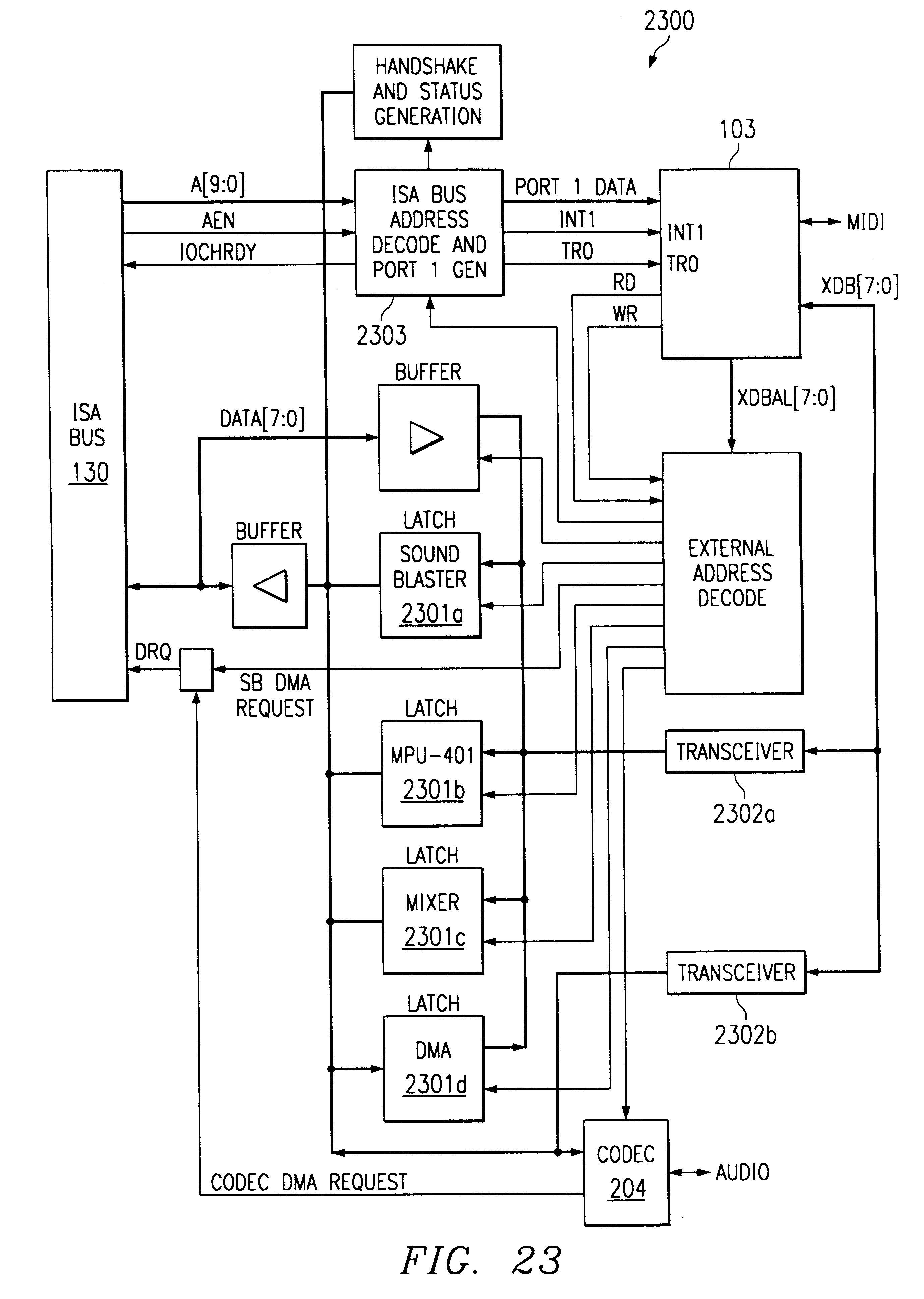 ZL_6445] 1954 Dodge Wiring Diagram Free Picture SchematicIttab Oxyt Bocep Vira Phae Mohammedshrine Librar Wiring 101