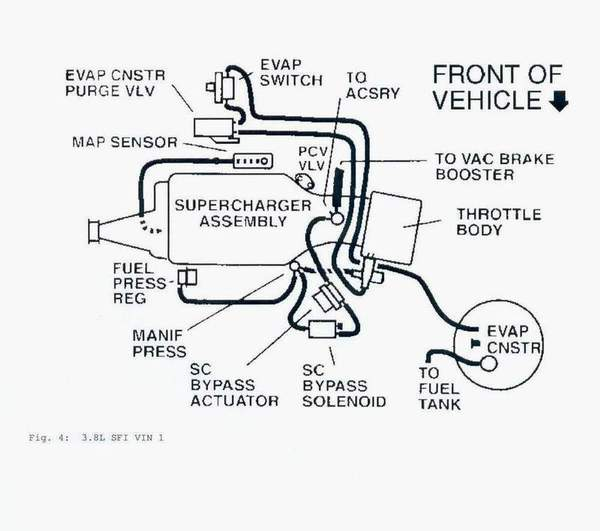 l67 wiring diagram dr 7720  3800 series iii engine diagram get free image about  3800 series iii engine diagram get free