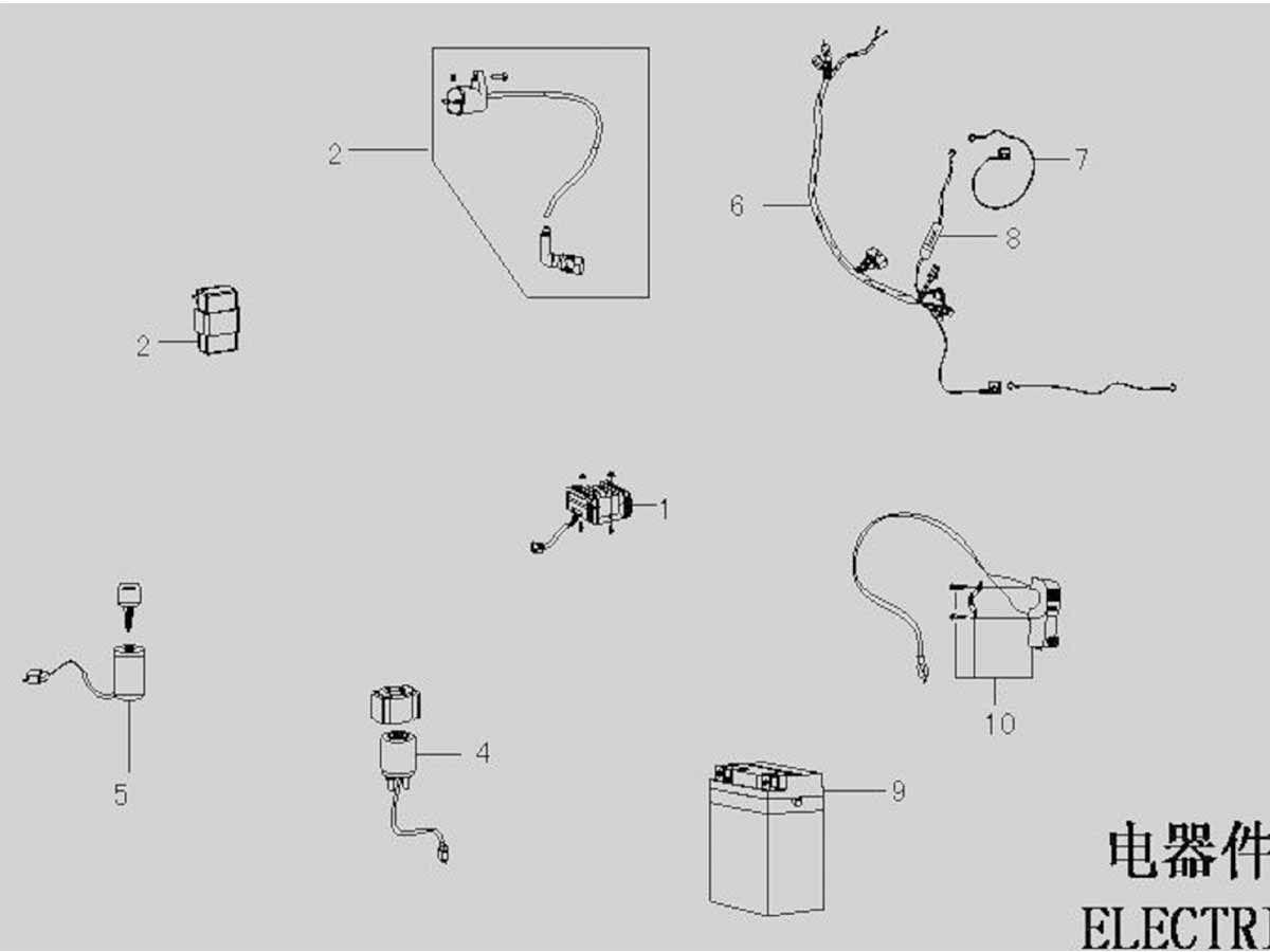 KW 5845] Diagram Diagram Parts List For Model R530Ak