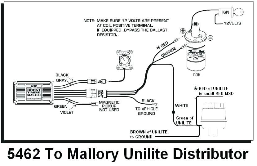 Admirable Mallory 9000 Wiring Diagram Wiring Diagram Wiring Cloud Biosomenaidewilluminateatxorg