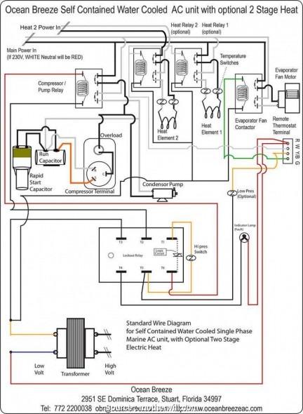 coleman wiring diagram ag 2743  coleman mach rv thermostat wiring diagram wiring diagram  coleman mach rv thermostat wiring
