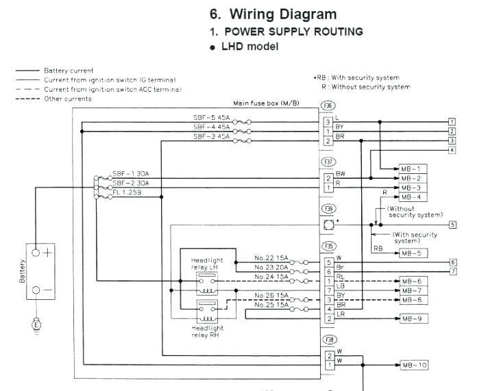 1988 subaru alternator wiring - wiring diagram log cope-past-a -  cope-past-a.superpolobio.it  superpolobio.it