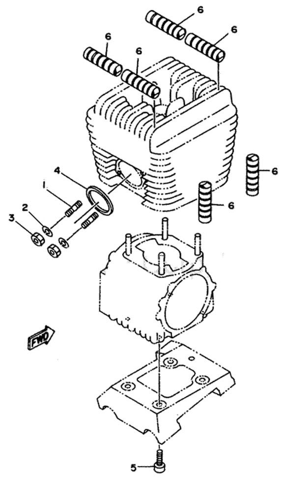 Superb Yamaha Kt100S Engine Owners Manual Ebook Pdf Free Wiring Cloud Waroletkolfr09Org