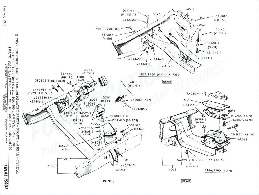 Prime Yamaha Kt100 Wiring Diagram Auto Electrical Wiring Diagram Wiring Cloud Waroletkolfr09Org