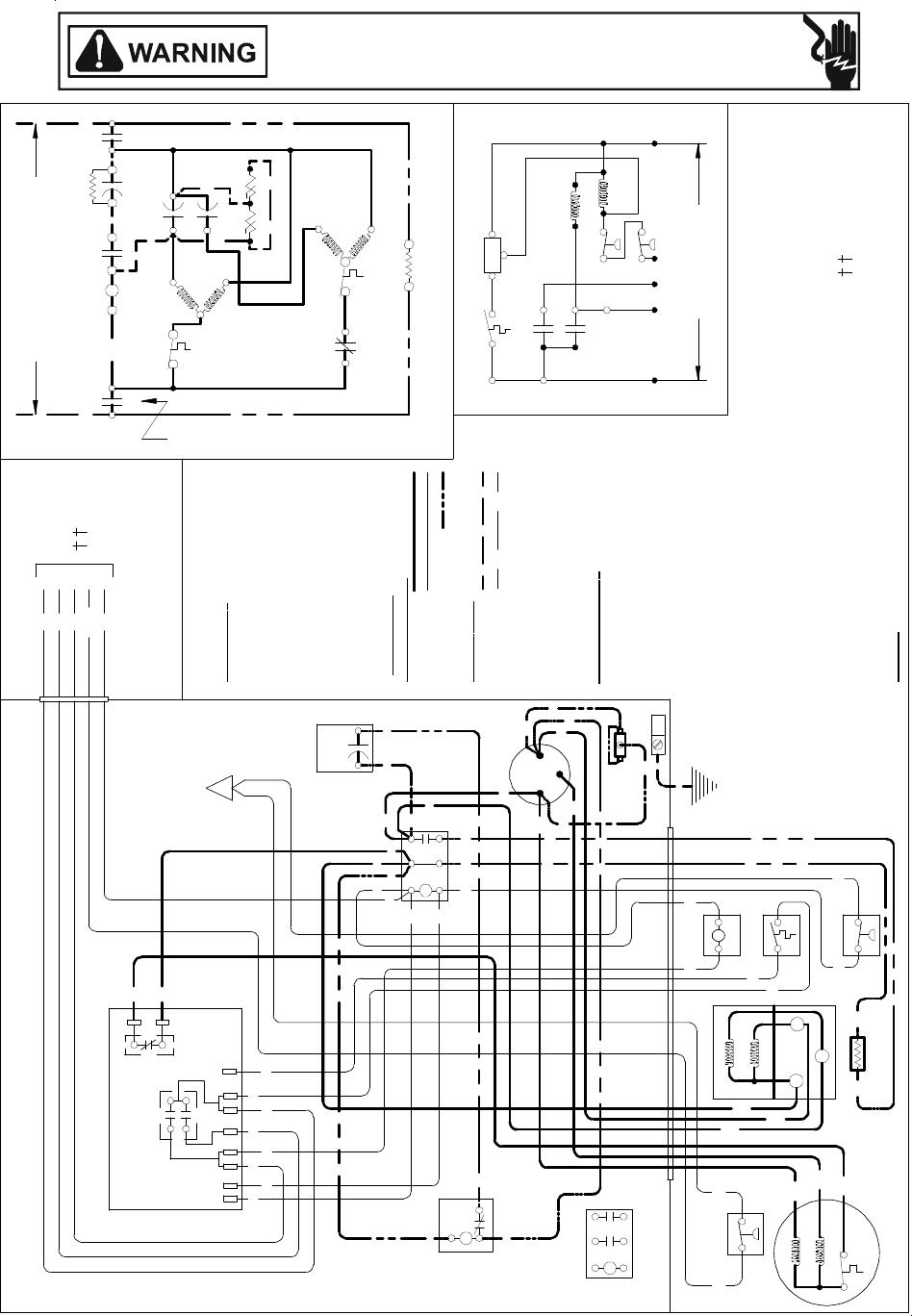 OS_4564] Carrier Heat Pump Wiring Diagram Free Download Wiring Diagram  Schematic Wiring