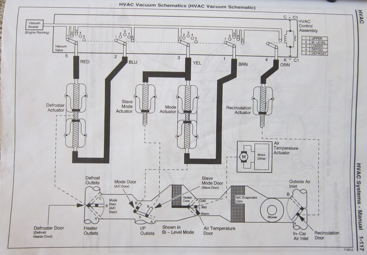 View 1999 Gmc Sonoma Wiring Diagram Gif