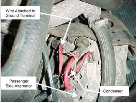 m1009 cucv wiring diagram bx 0609  cucv alternator wiring diagram  bx 0609  cucv alternator wiring diagram