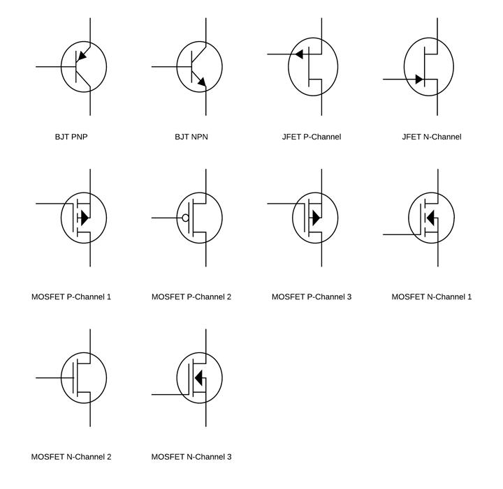 Amazing Circuit Diagram Symbols Lucidchart Wiring Cloud Cranvenetmohammedshrineorg