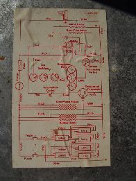 mb_7914] true freezer wiring true freezer wiring diagram wiring diagram  dness plan boapu mohammedshrine librar wiring 101