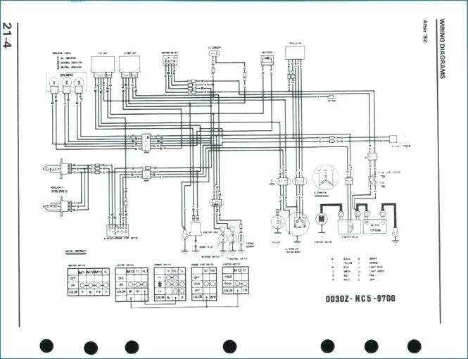 1998 honda rancher wiring diagram cn 8249  honda regulator rectifier wiring on 1998 honda foreman  wiring on 1998 honda foreman