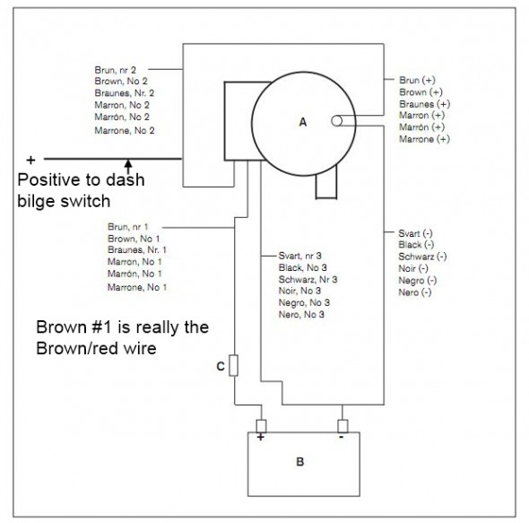 MY_9766] Johnson Bilge Pump Wiring Diagram Http Wwwseaproforumproboardscom Schematic  Wiring | Bass Boat Bilge Pump Wiring Diagram |  | Rmine Hyedi Mohammedshrine Librar Wiring 101