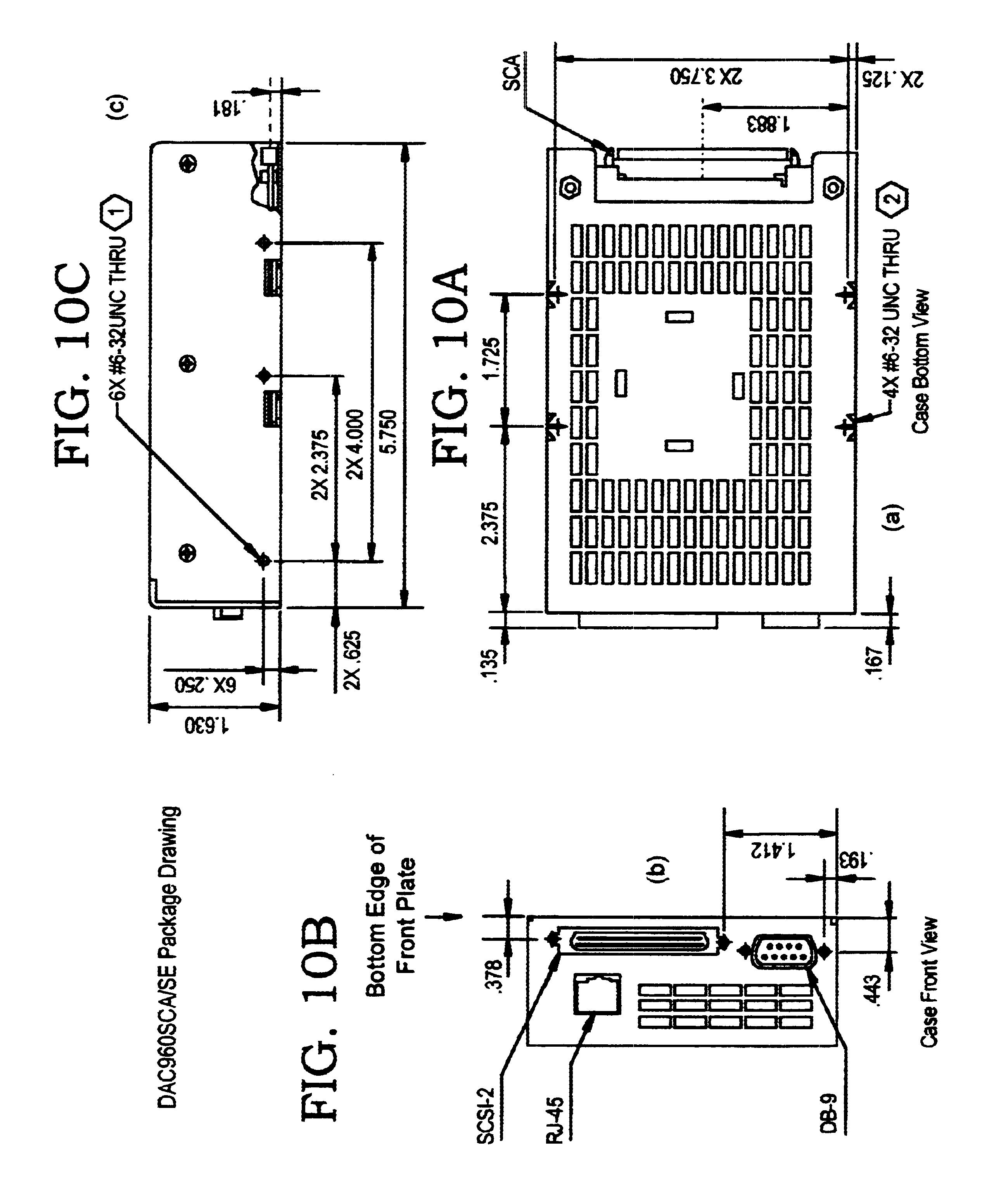Sy 4917  Rs485 Db9 4 Wiring Diagram Free Diagram