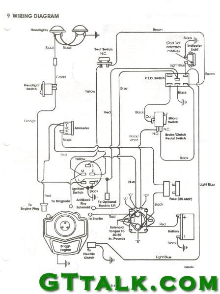 LE_8922] Ford Yt16 Wiring Diagram Download DiagramIstic Para Hemt Pical Mous Rect Mang Alma Ponol Teria Omen Xeira  Mohammedshrine Librar Wiring 101