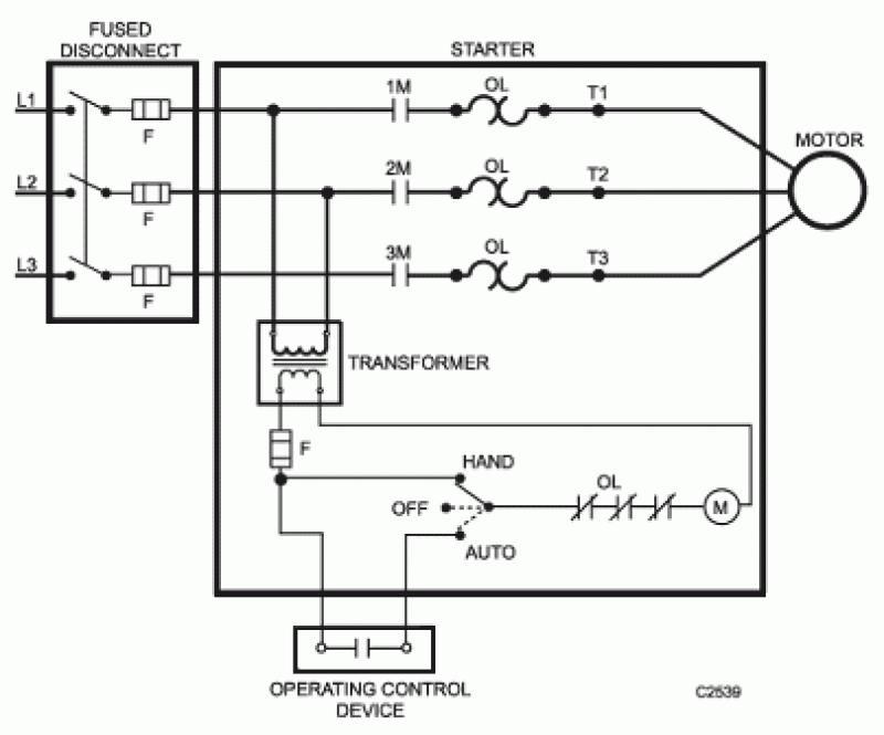 Eaton Starter Hoa Wiring Diagram Vespa Vbb Wiring Diagram Dvi D Belai Waystar Fr