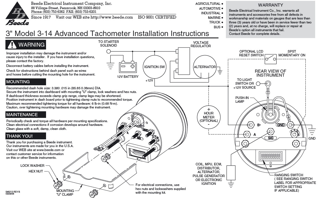 Pleasant Sun Tach Wiring Diagram Furthermore Johnson Outboard Motor Wiring Cloud Faunaidewilluminateatxorg