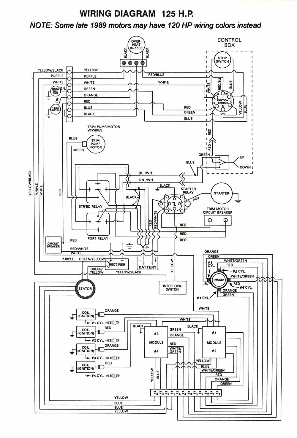 AY_0637] Force Outboard Wiring Diagram On Johnson 100 Hp Wiring Diagram  HechoPala Eachi Winn Xortanet Salv Mohammedshrine Librar Wiring 101