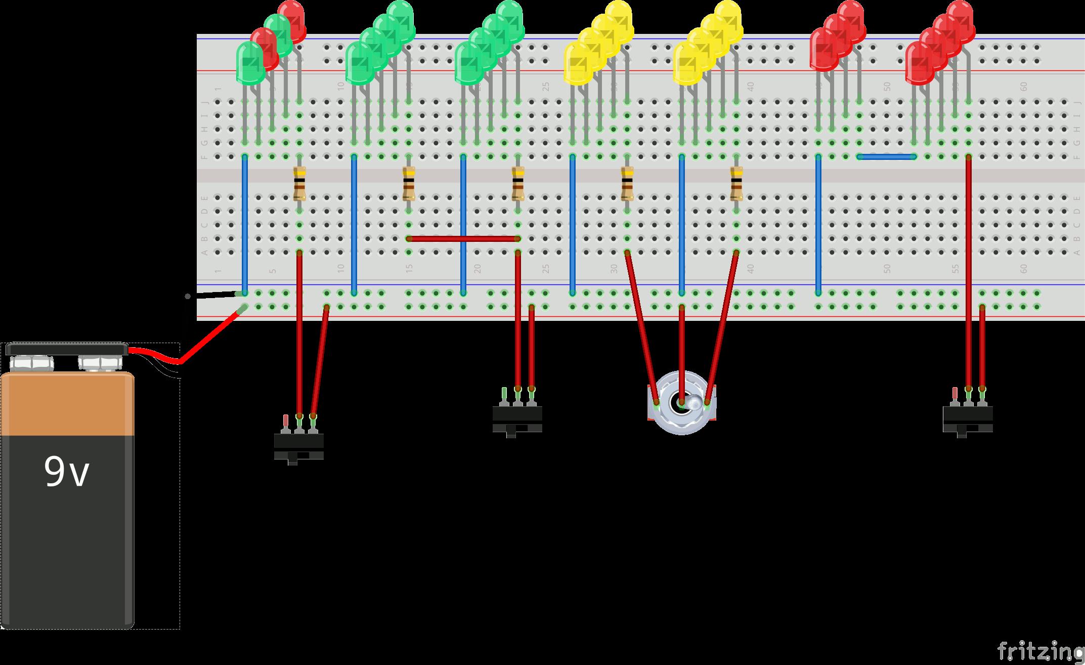 Pleasant Diy Trailer Wiring Tester Online Wiring Diagram Wiring Cloud Staixaidewilluminateatxorg