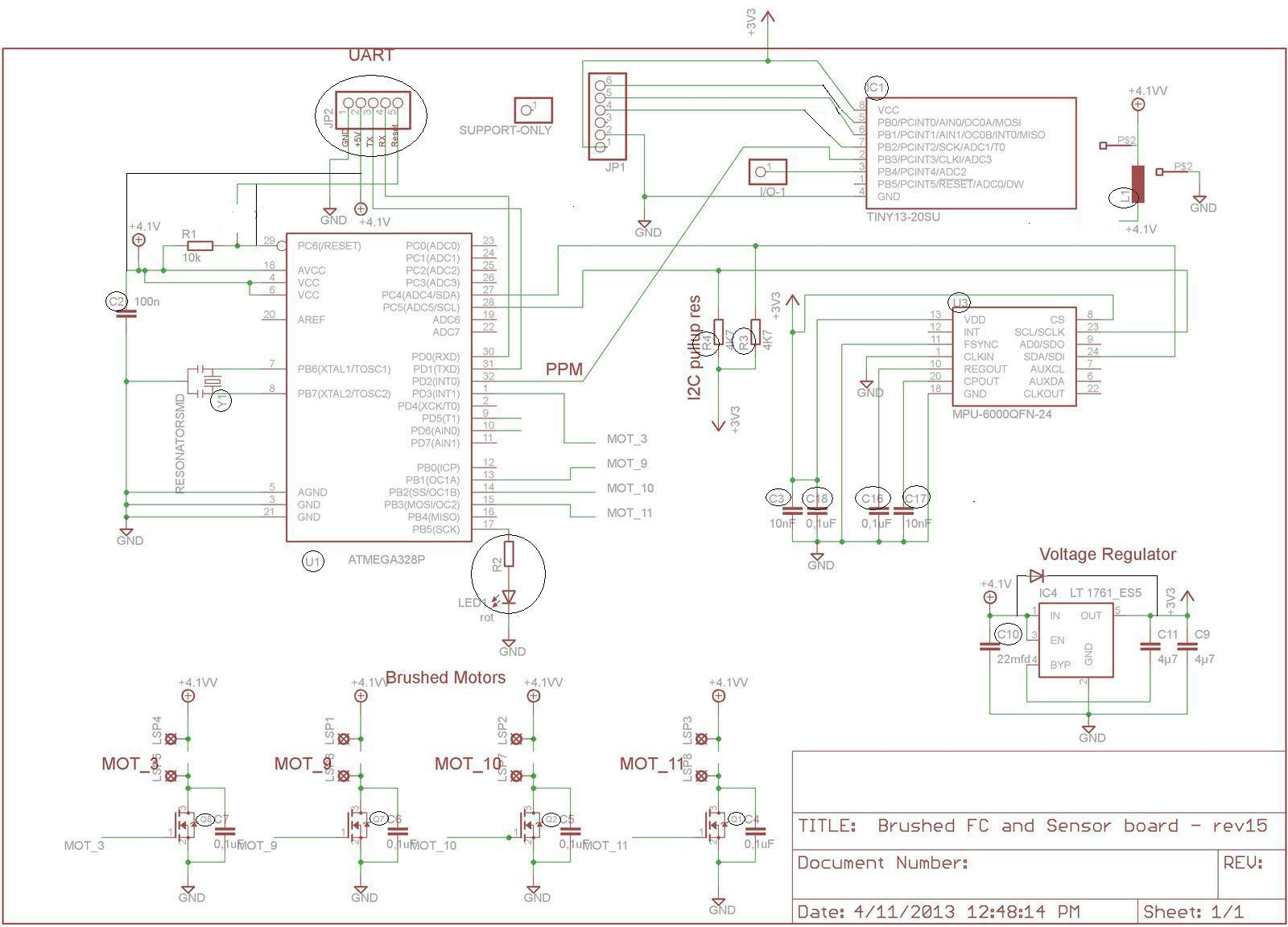 Phenomenal Gamecube Controller Wiring Diagram Basic Electronics Wiring Diagram Wiring Cloud Grayisramohammedshrineorg