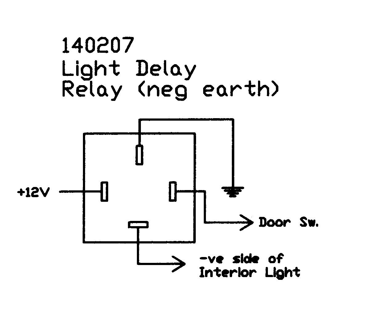 Ab 0222  Wiring A Timer Relay Download Diagram