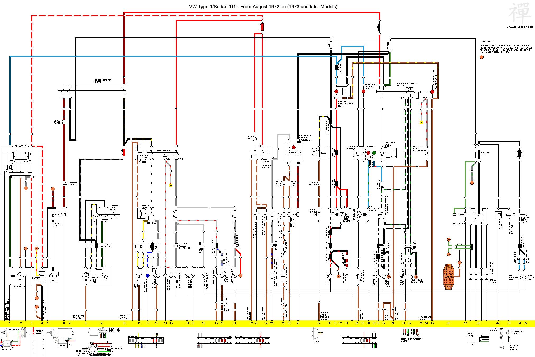 1973 karmann ghia wiring diagram tv 1437  wiring besides 1974 vw beetle wiring diagram on 72 vw  besides 1974 vw beetle wiring diagram