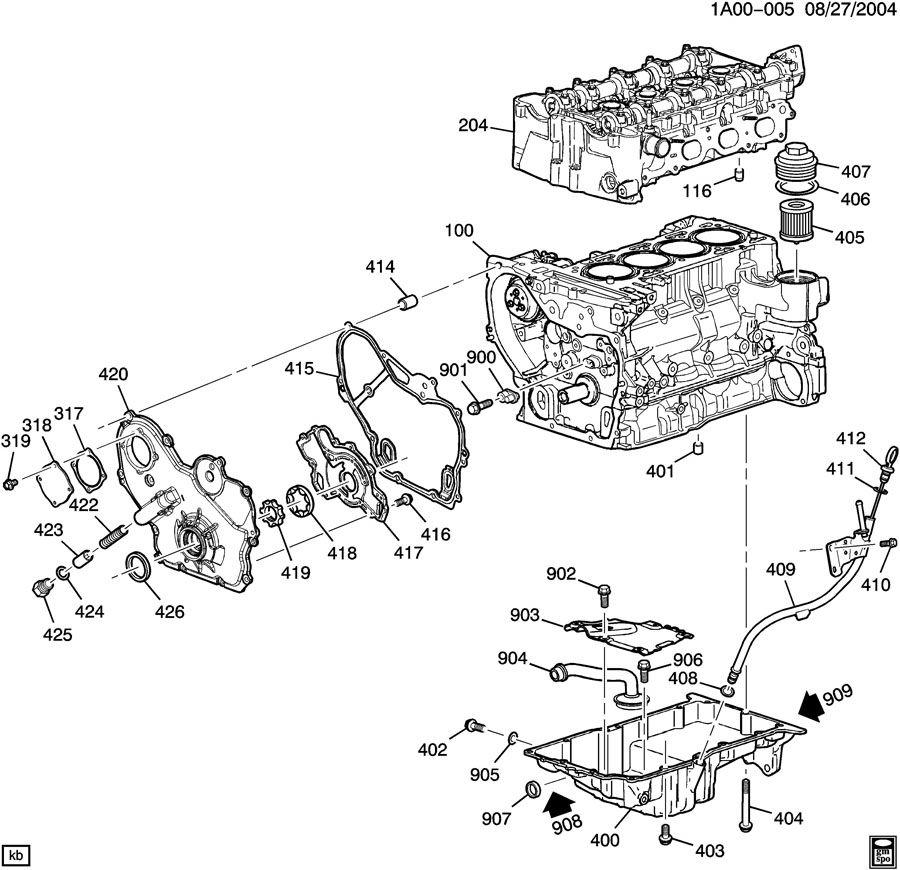 to_1219] pontiac sunfire water pump diagram schematic wiring  benol stica nnigh weasi emba mohammedshrine librar wiring 101