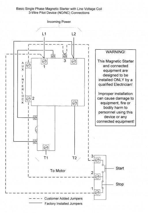 [SCHEMATICS_4ER]  FL_2902] Ingersoll Rand Wiring Diagram Schematic Wiring | Wiring Diagram Ingersoll Rand Roller |  | Spoat Jebrp Proe Hendil Mohammedshrine Librar Wiring 101