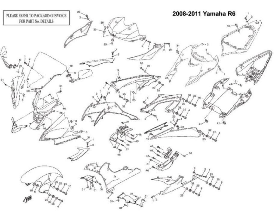 Swell 2008 R6 Wiring Harness Diagram Wiring Diagram Wiring Cloud Histehirlexornumapkesianilluminateatxorg