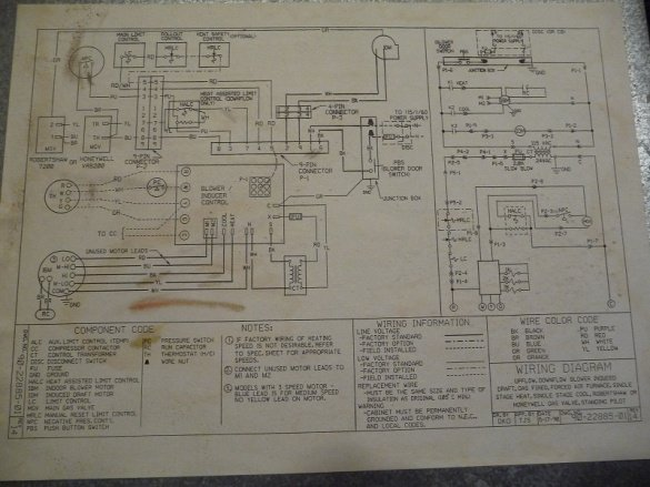 HA_1796] Replacement For Furnace Control Circuit Board St9160B1084  ReplacementHapolo Exmet Awni Eopsy Peted Oidei Vira Mohammedshrine Librar Wiring 101