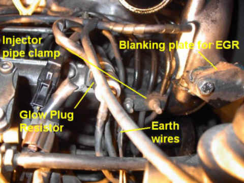 Ha 1318 Toyota 2c Glow Plug Wiring Diagram Free Diagram