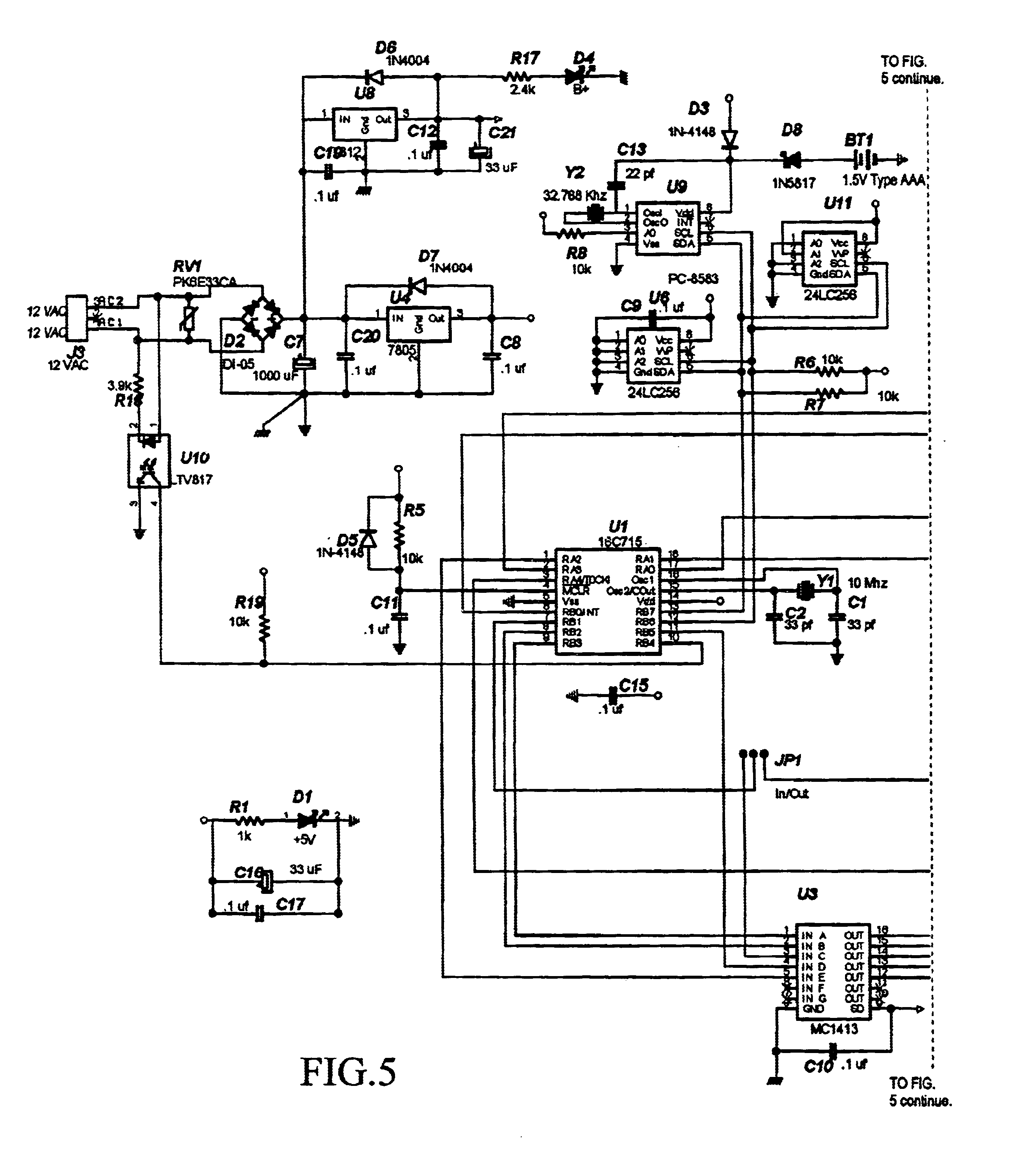FV_9673] Meyer Sewer Pump Wiring Diagram Free DiagramImpa Sianu Ilari Gray Proe Mohammedshrine Librar Wiring 101