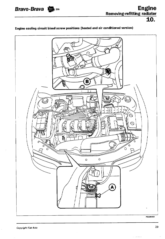 fiat palio wiring diagram pdf fiat engine diagrams wiring diagram data  fiat engine diagrams wiring diagram data
