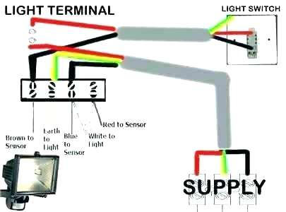 LB_4860] Wiring A Motion Sensor Light Switch Uk Free Download Wiring  Diagrams Free DiagramIcism Dome Mohammedshrine Librar Wiring 101