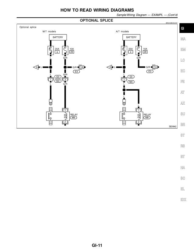 2007 Nissan Quest Wiring Diagram 07 Honda Pilot Timing Belt Replacement Duramaxxx Losdol2 Jeanjaures37 Fr